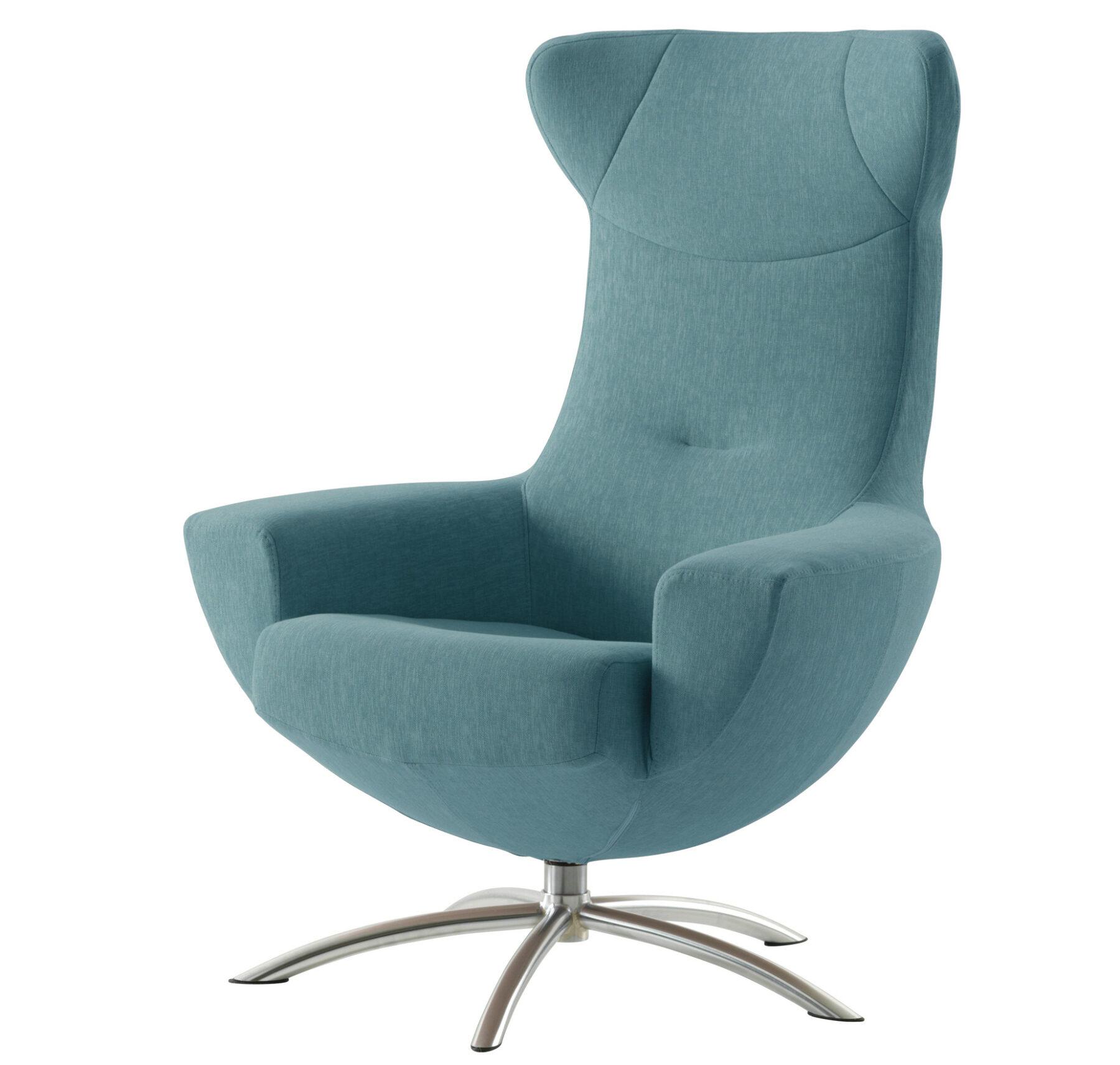 663006-21_Baloo chair_Bella Petrol 02_Børstet1