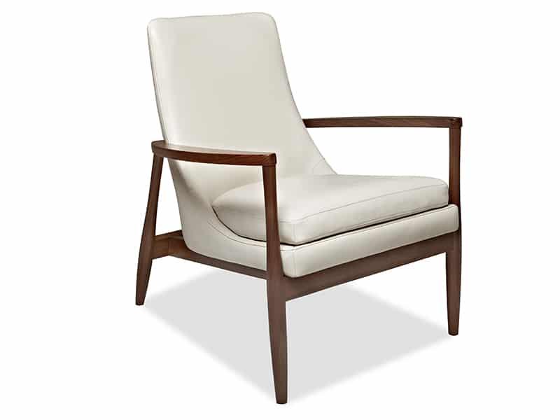 Aaron Chair Indoor Furniture