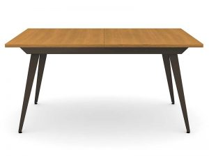 Affinity Extendable Table