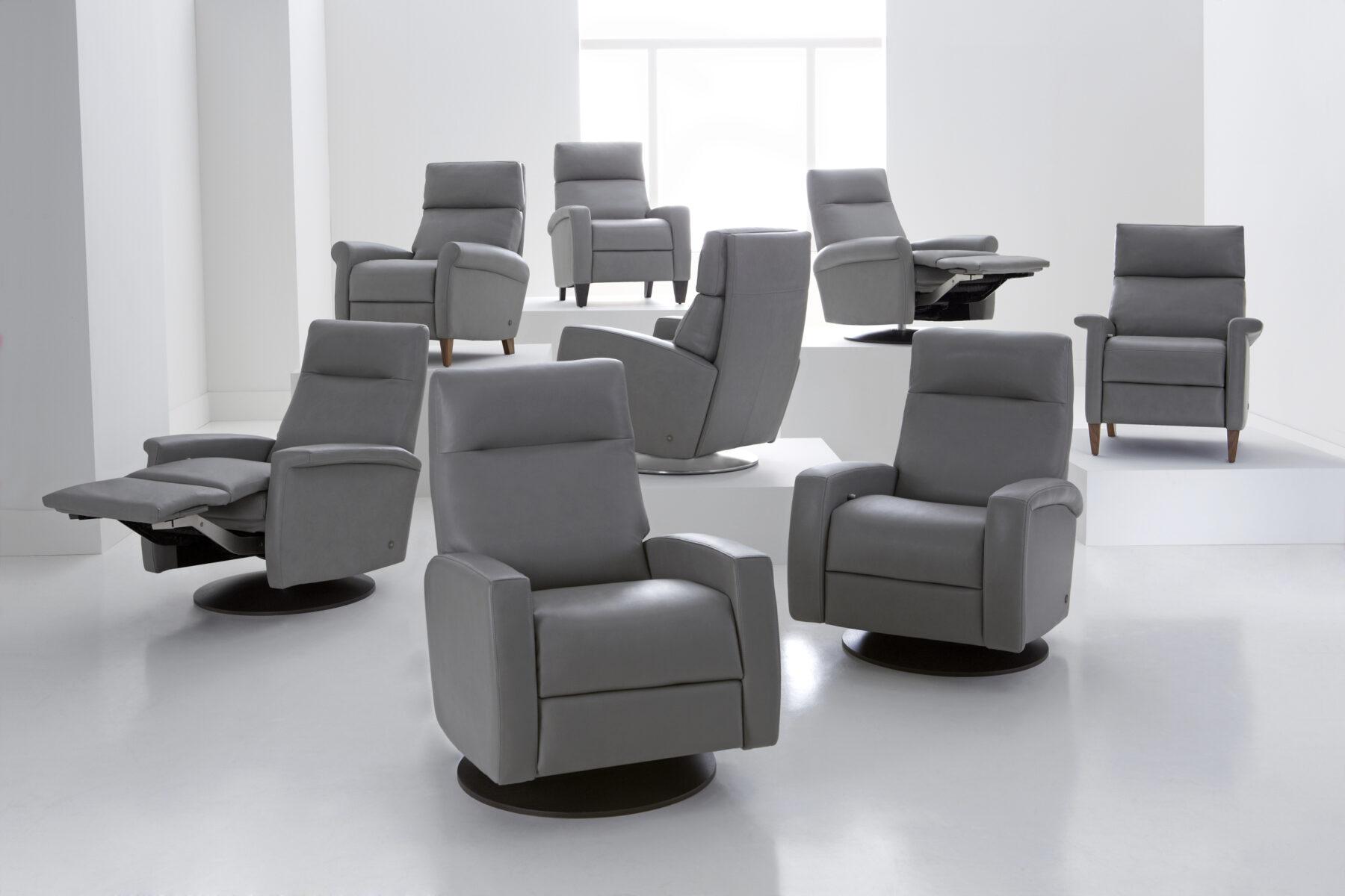 Comfort-Recliners-Open