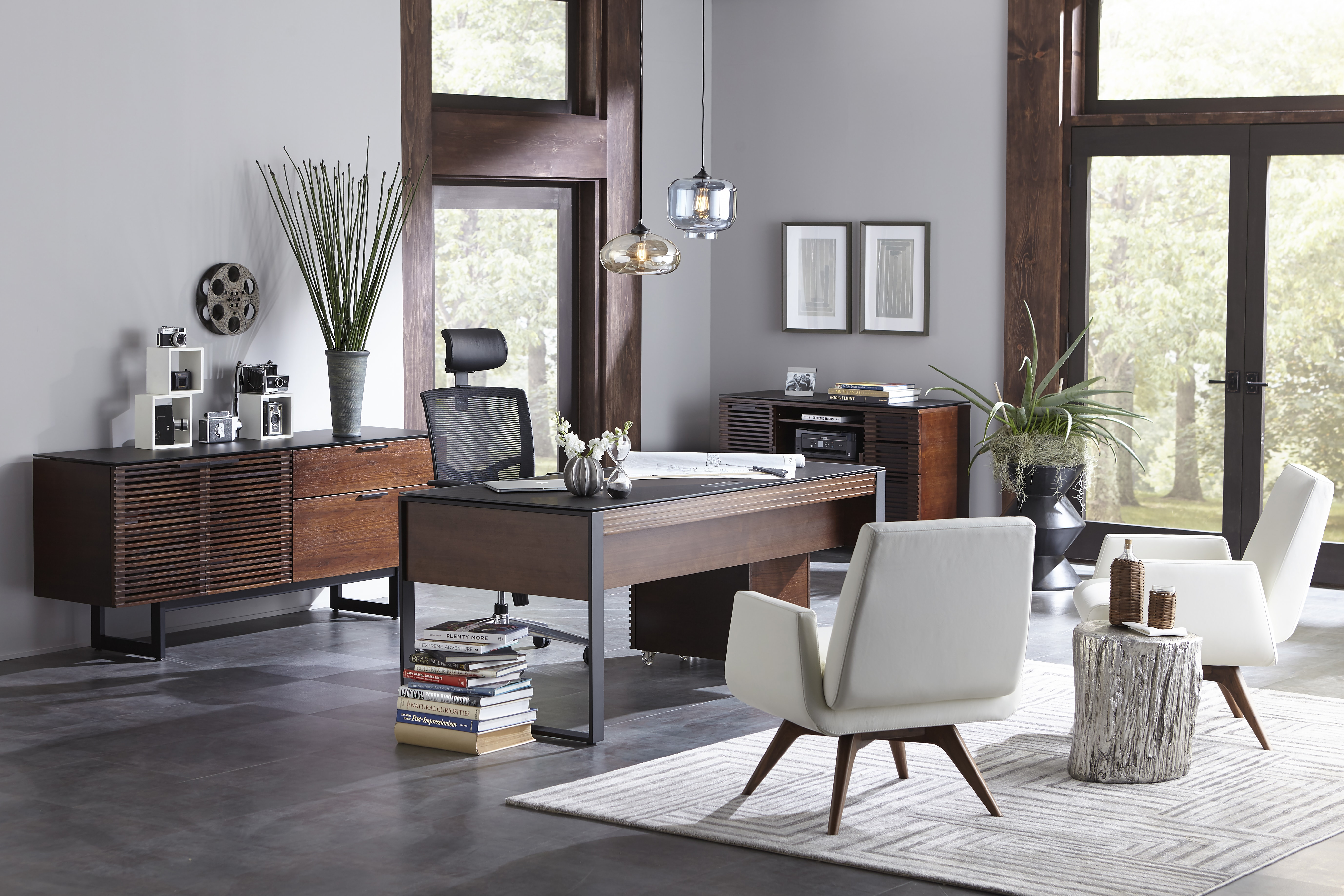 bright what business furniture centro incubator outlet design com cupboard narrow apartment in energy desk industrial is launches sequel technology usa bdi tech executive office view corridor