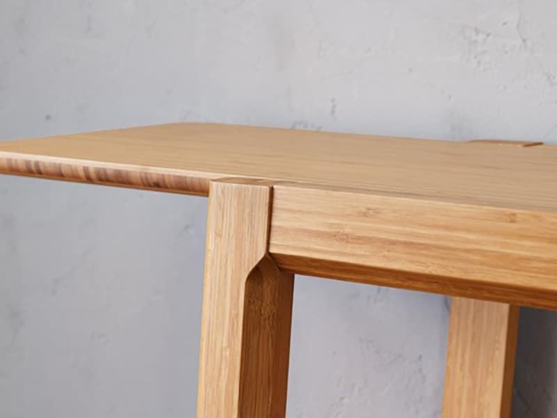 Currant-Shelf-Detail-795×400.jpg