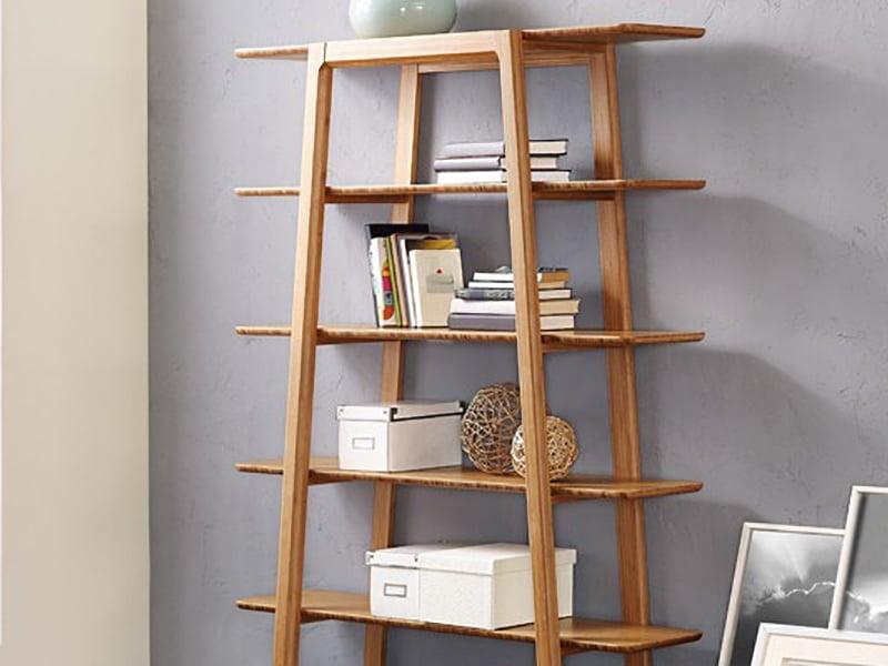Currant-Shelf-Lifestyle-795×400.jpg