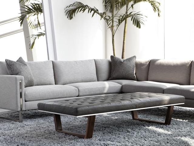 Edison-NaturalWalnut-Leather-SavinoSectional