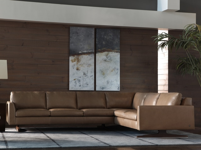 Flynn-Sectional-Leather