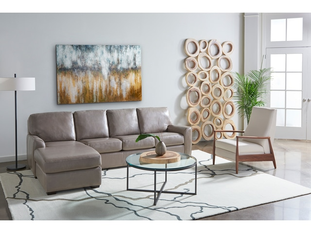 Kaden-ChaiseSectional-Aston-Re-InventedRecliner