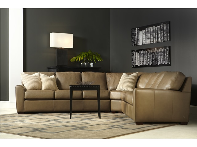 Kaden-Sectional-Leather