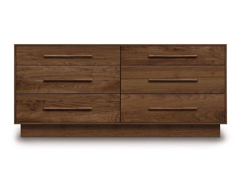 Moduluxe6Drawer.jpg