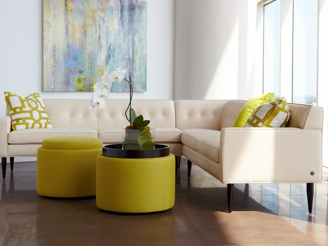 Quincy-Sectional-Uno-Ottomans