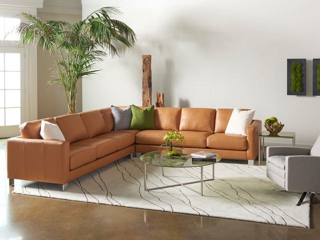 Simon-Alessandro-Sectional-2