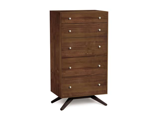 astrid_5_drawer_chest