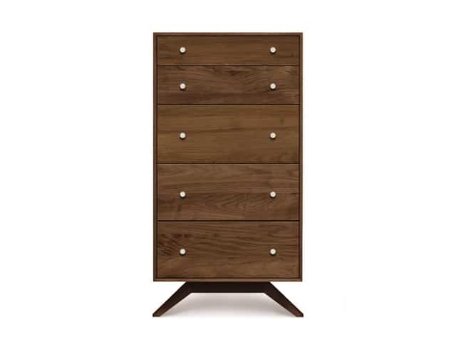 astrid_5_drawer_chest2