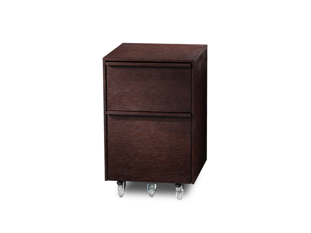 cascadia-6207-chocolate-bdi-mobile-file-cabinet-1640
