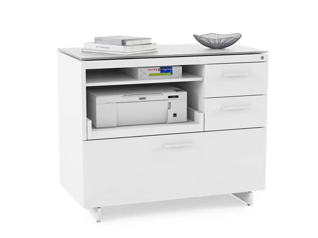 centro-office-6417-BDI-multifunction-cabinet-white-2