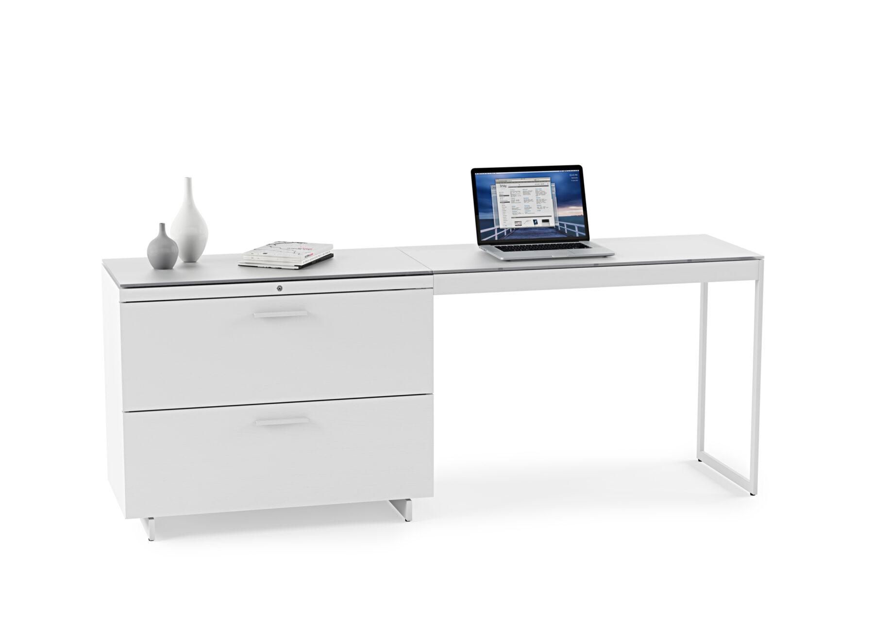 centro-office-bdi-return-6402-file-6416