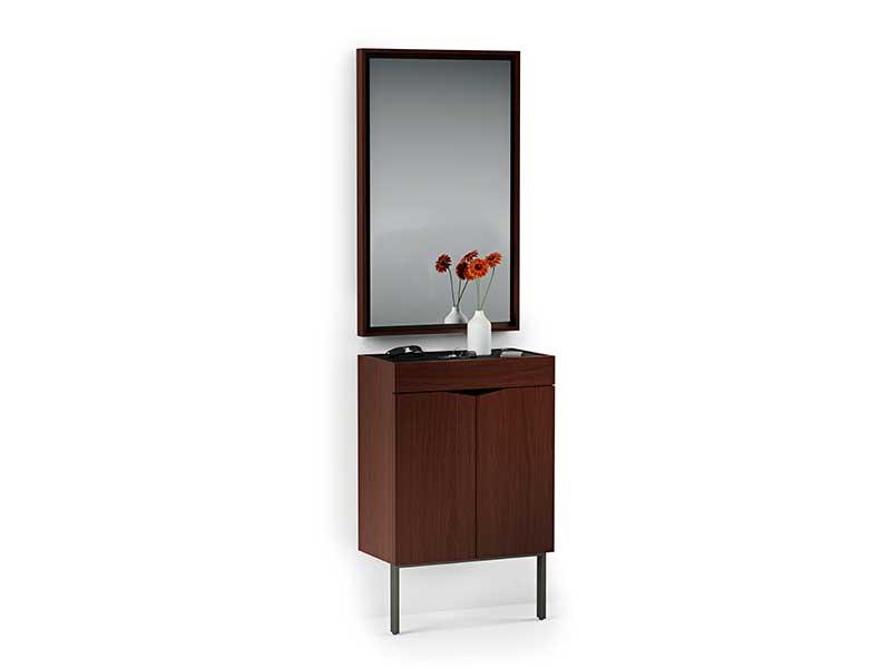 ciao-entry-console-mirror-bdi-CWL.jpg