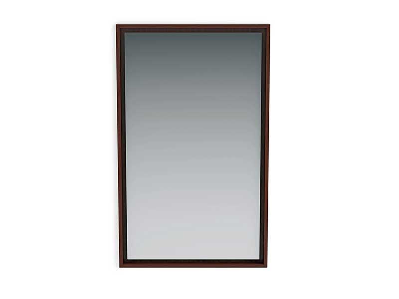 ciao-mirror-1170-bdi-CWL.jpg