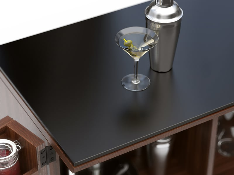 corridor-bar-5620-bdi-cwl-glass-top-detail.jpg