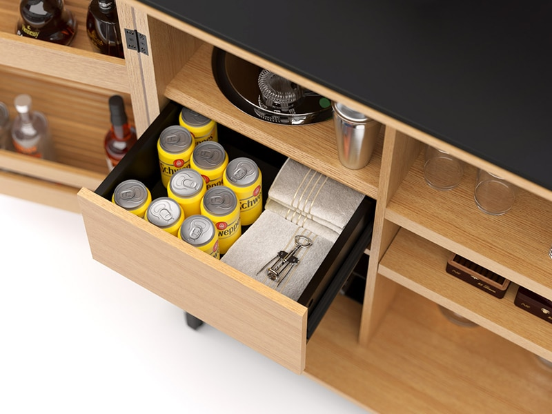 corridor-bar-5620-bdi-wok-drawer-detail.jpg