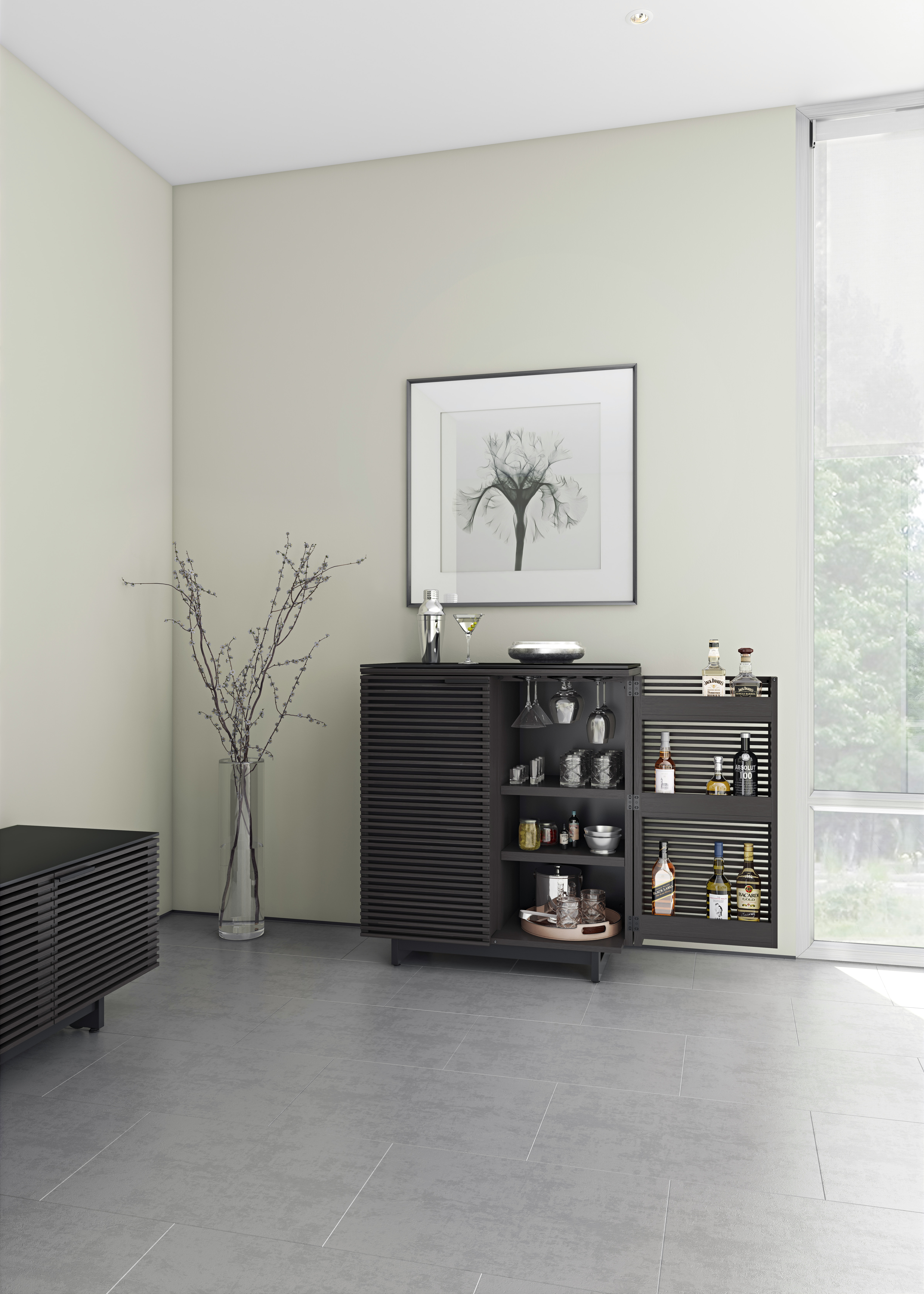 corridor-bar-5620-home-bar-charcoal-BDI-5