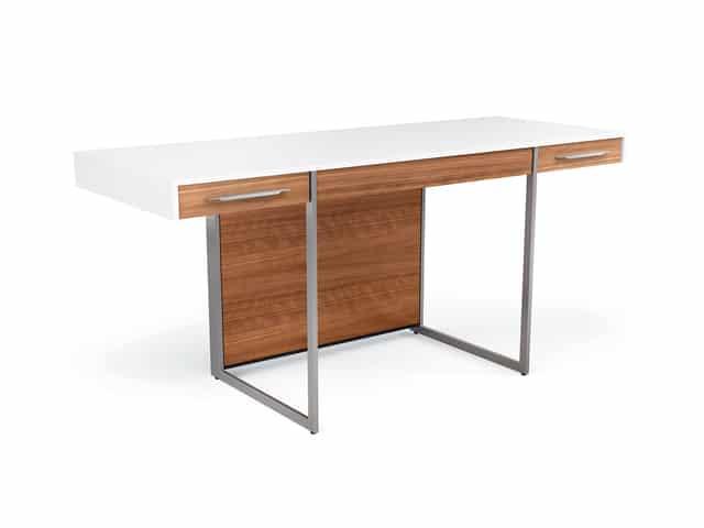 format-6301-desk-bdi-walnut-modern-desk-1