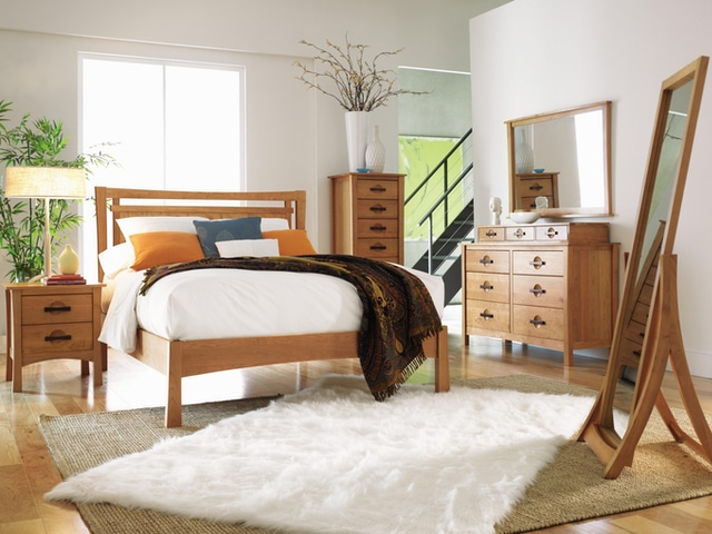 monterey_bedroom