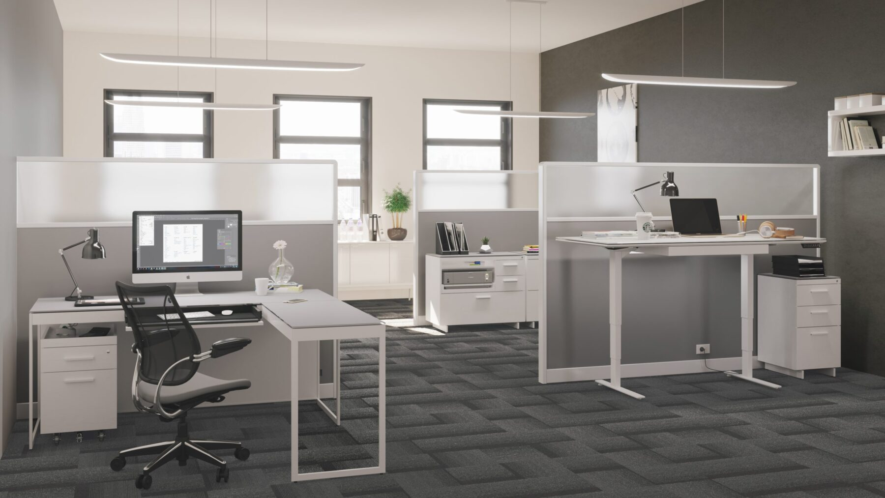 centro_office_BDI_modern_white_desk_system_2