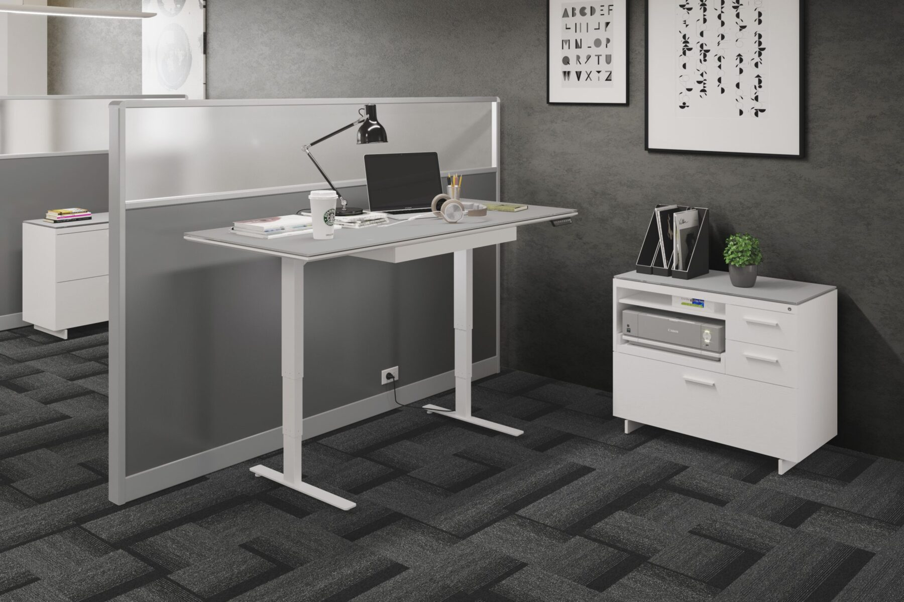 centro_office_BDI_modern_white_sitstand_desk_1