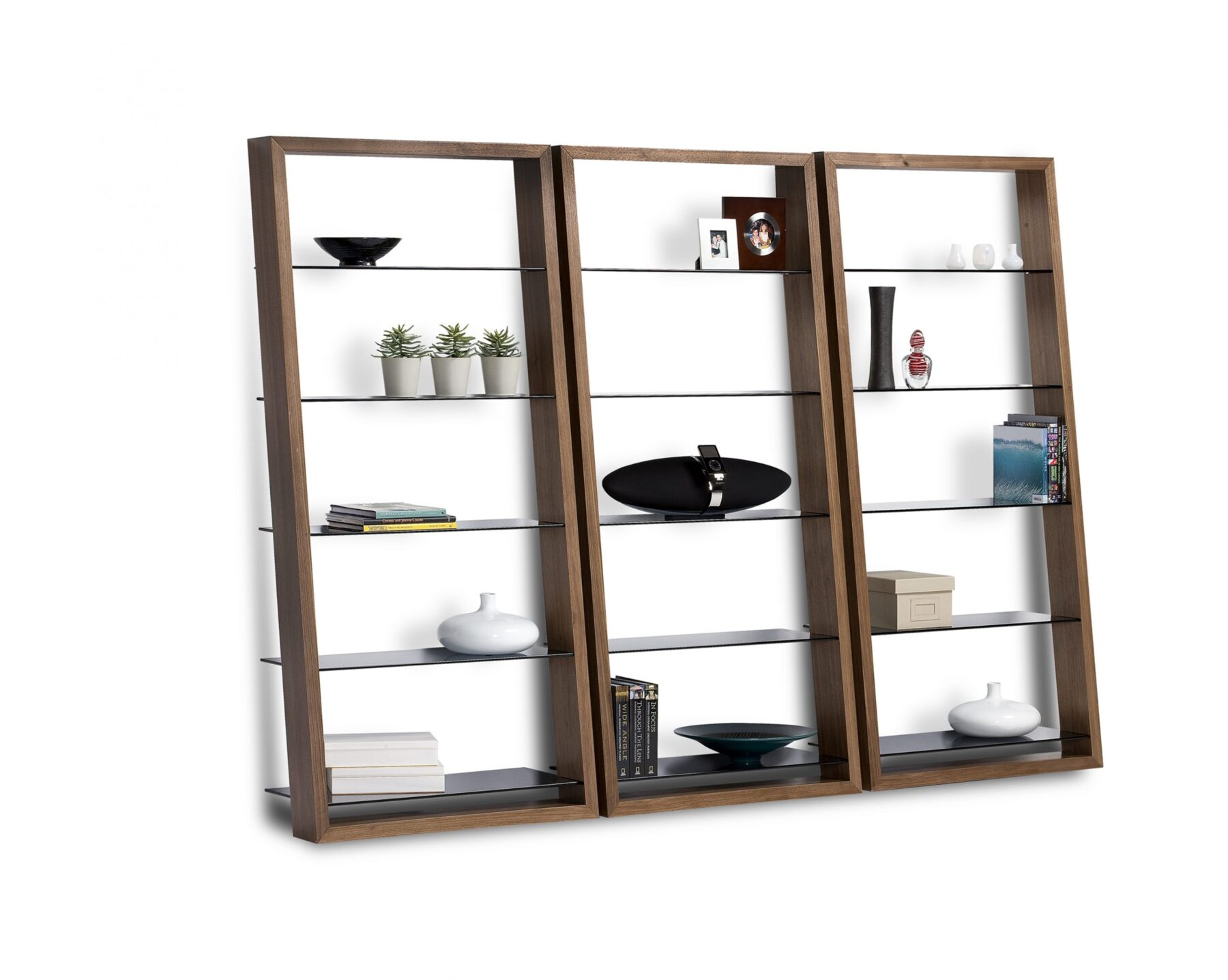 eileen-5156-walnut-bdi-leaning-shelf-1