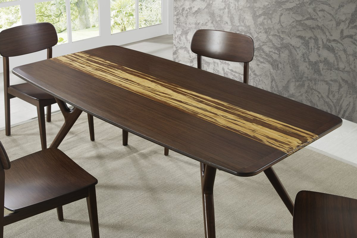 Azara+Dining+Table-2