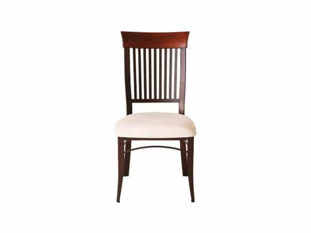 Annabelle Dining Chair