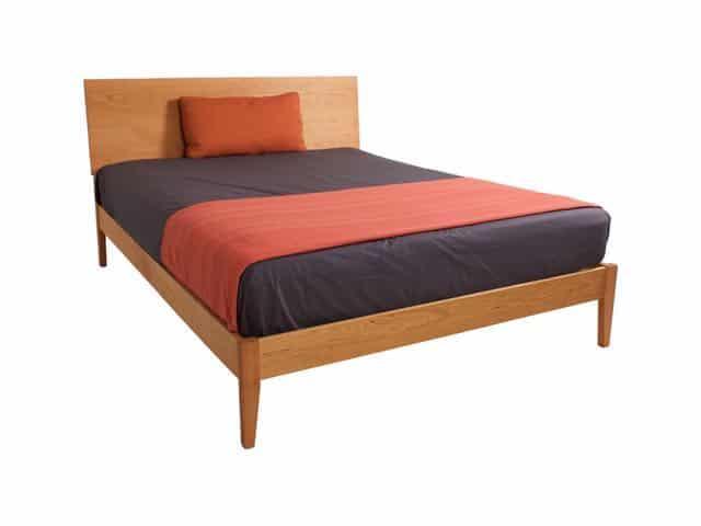 Built bedroom furniture moduluxe Copeland Furniture Instore Vermont Woods Studios Wallace Bedroom Indoor Furniture