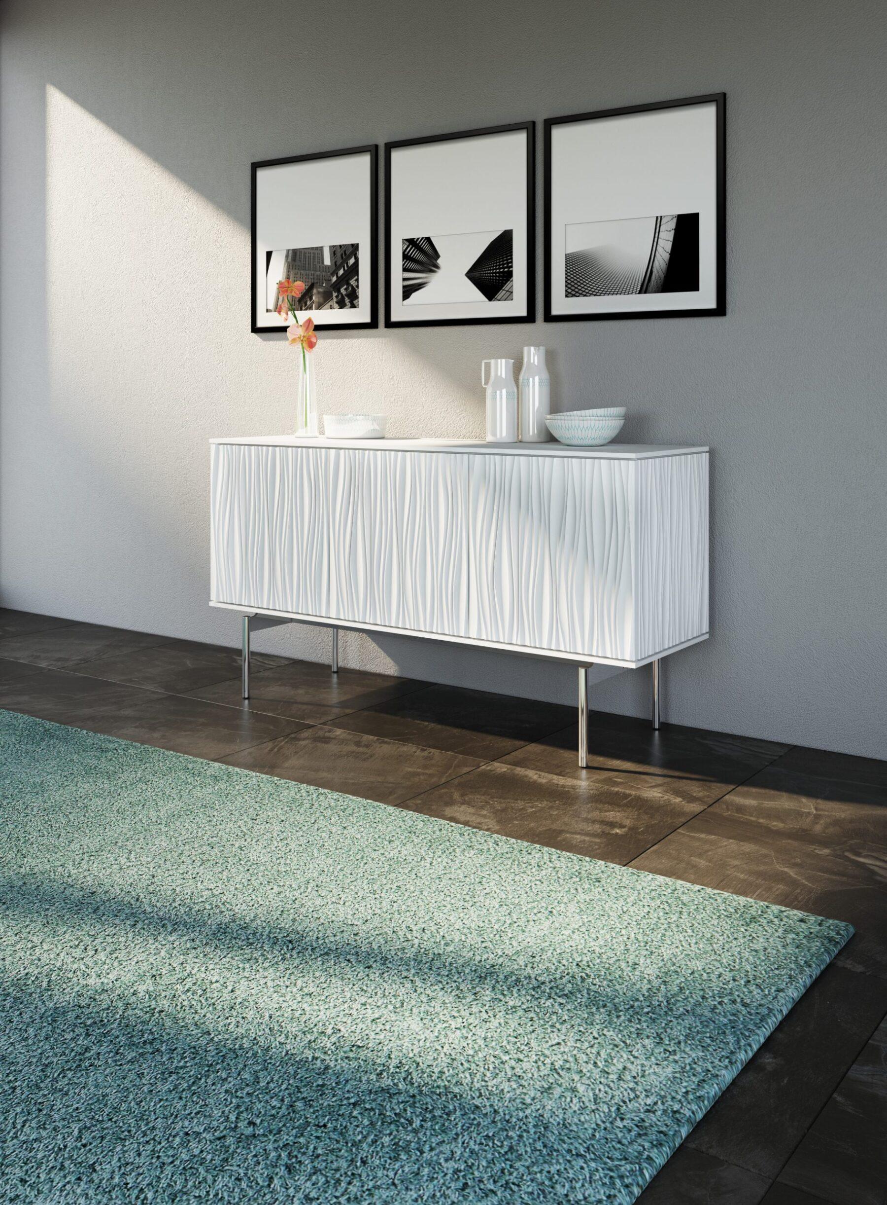 tanami-credenza-7107-bdi-storage-console-white-01