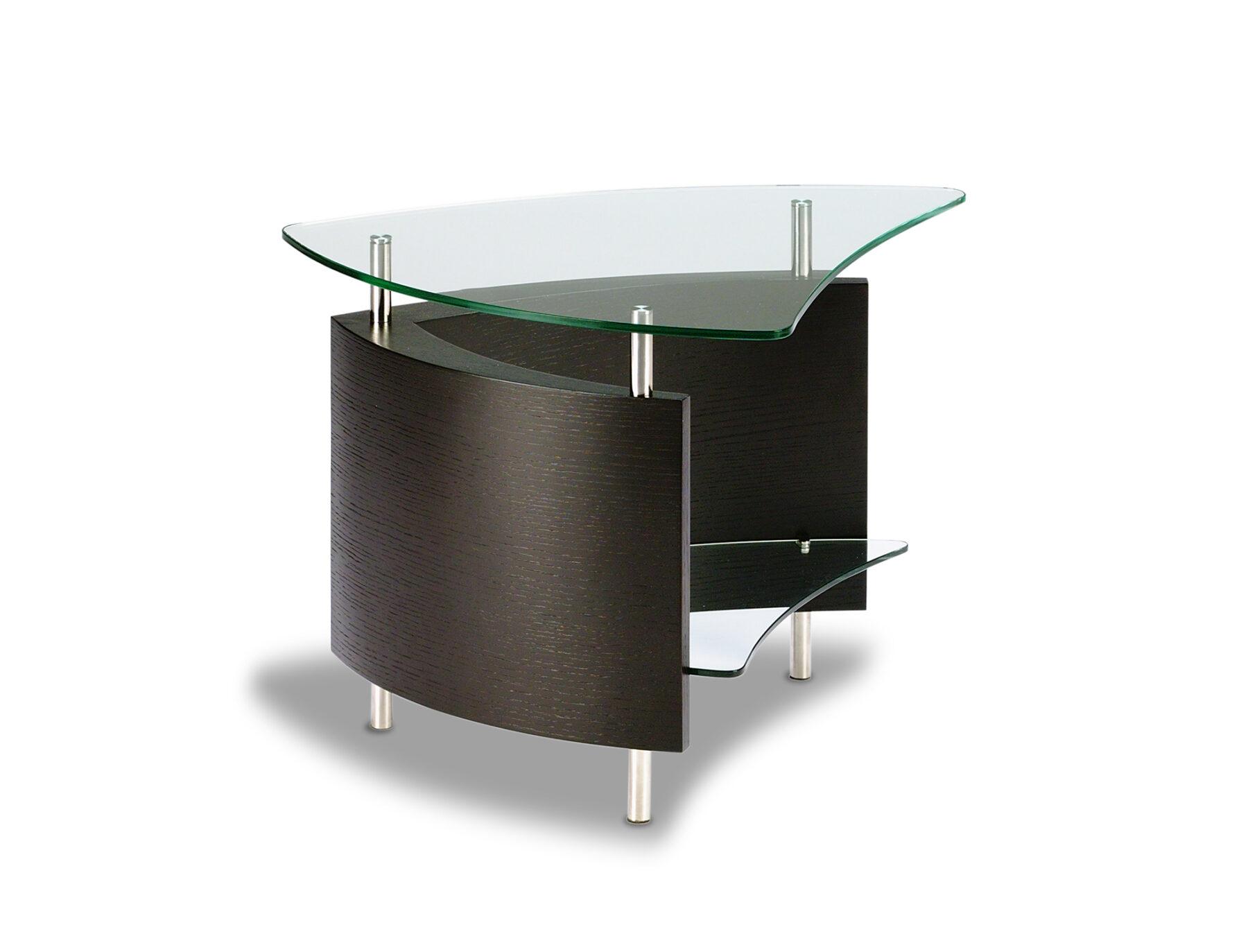 fin-1110-espresso-bdi-contemporary-coffee-tables-4