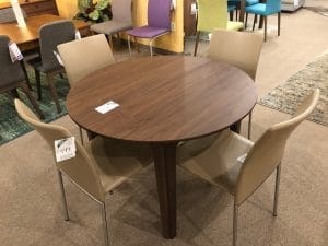 SM111 Dining Table