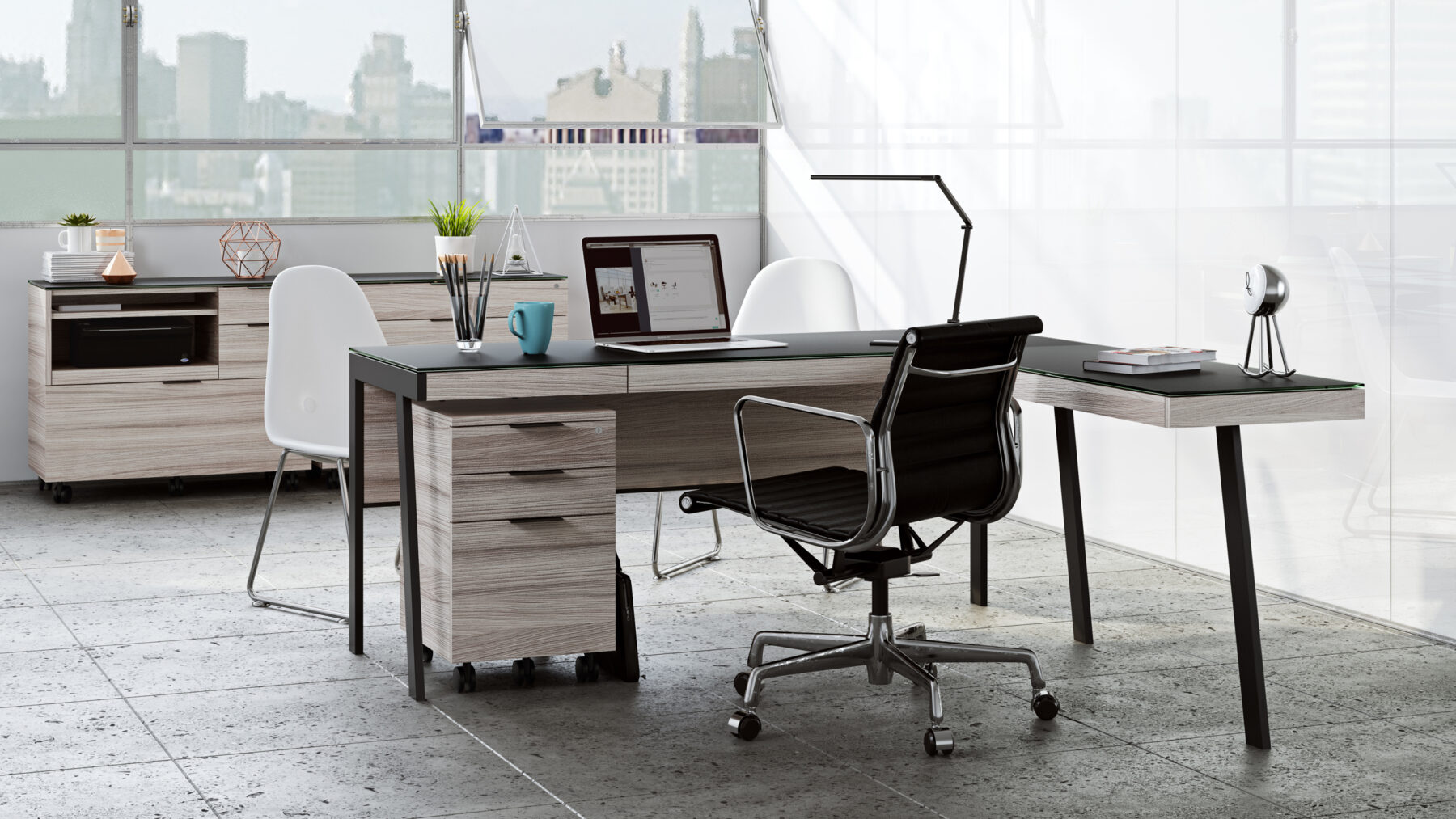sigma-office-furniture-BDI-modern-desk-storage