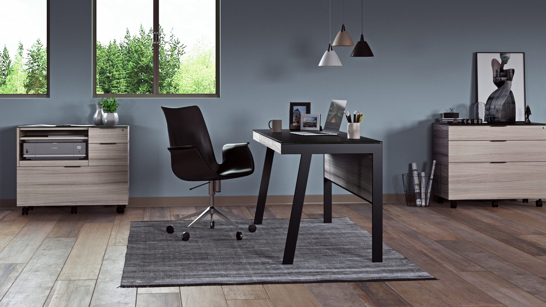 sigma-office-furniture-BDI-modern-desk-storage-2