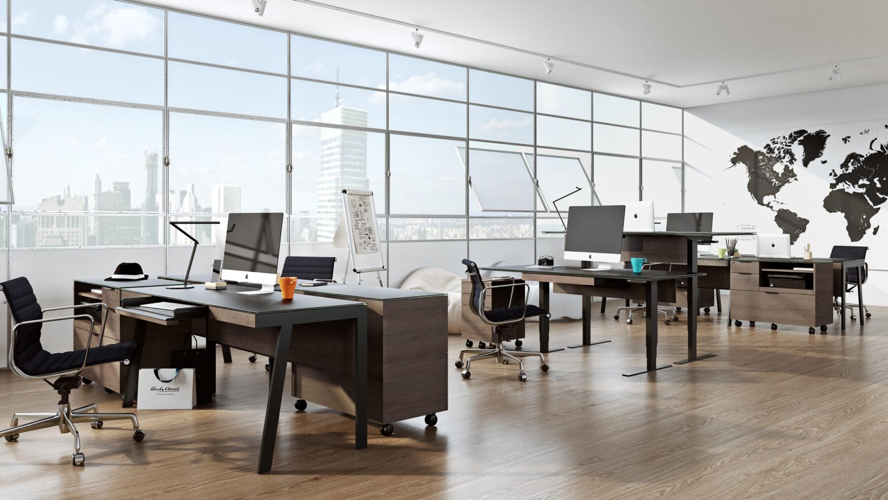 sigma-office-furniture-sepia-BDI-modern-desk-storage-1