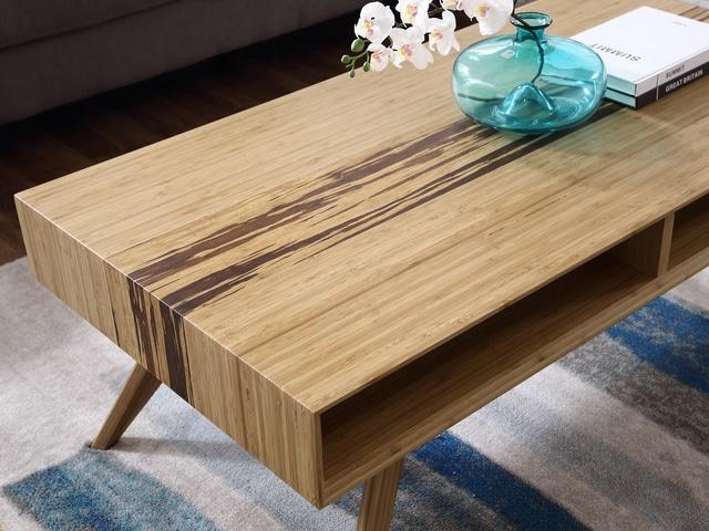 azara_coffee_table3
