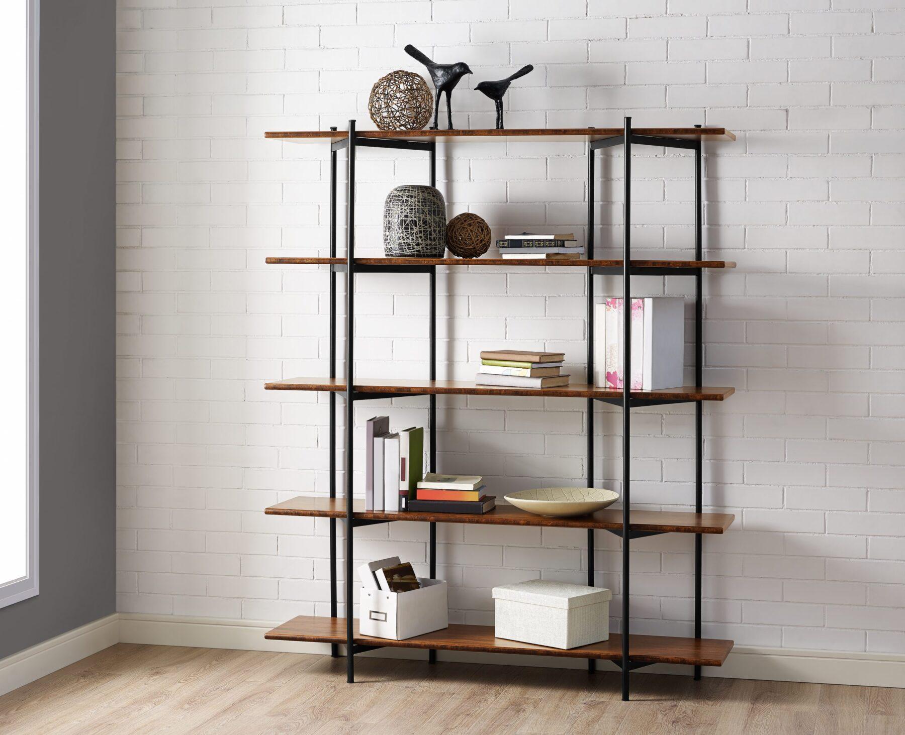 GS001E Studio Line Shelf Lifestyle 2