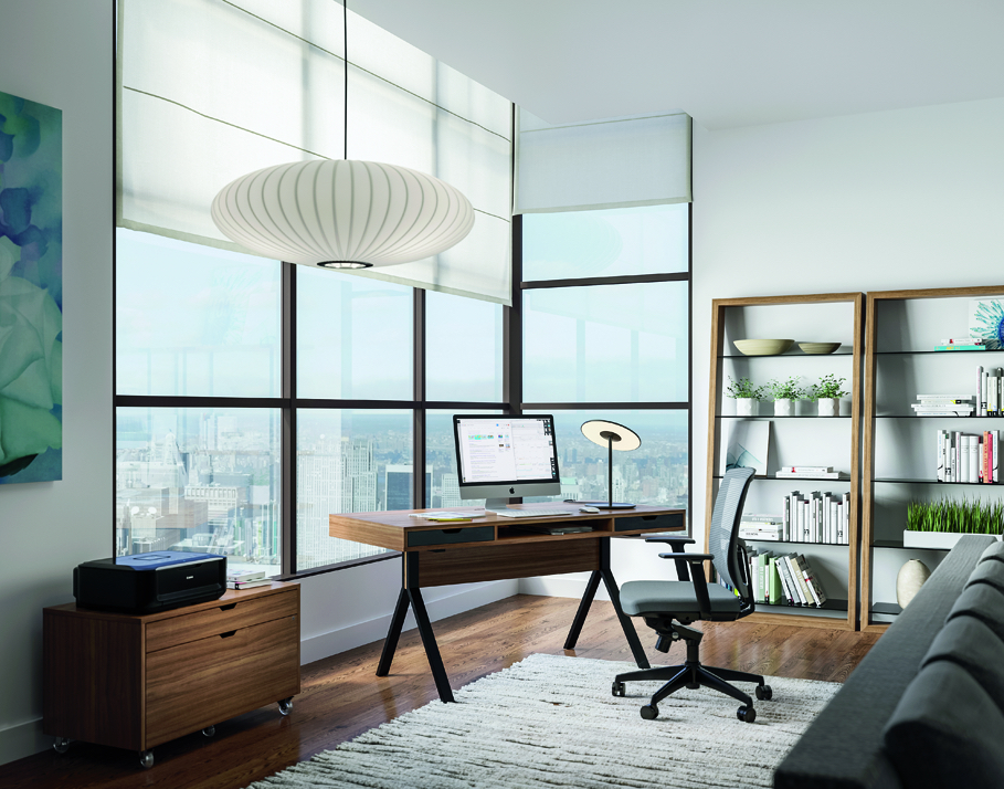 Modica_modern_home_office_furniture_BDI_walnut_1_CMYK