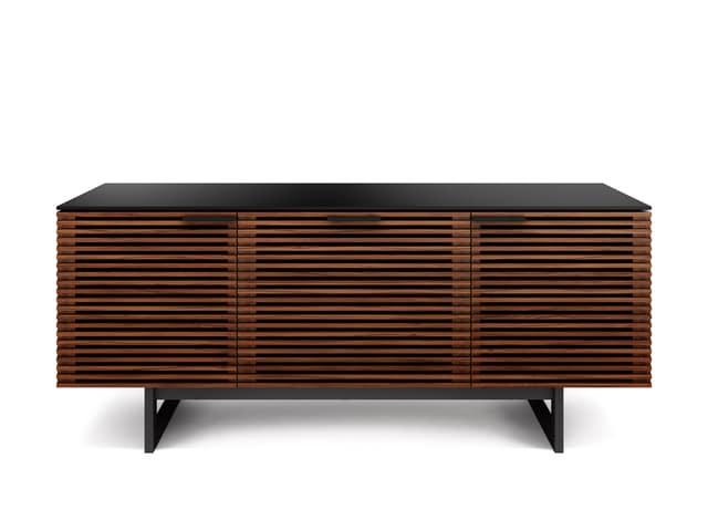 corridor-8177-home-theater-cabinet-soundbar-chocolate-walnut-no-prop-1