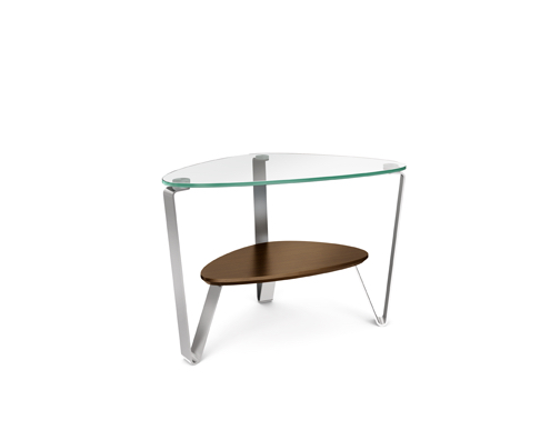 dino-1347-bdi-chocolate-modern-end-tables-1