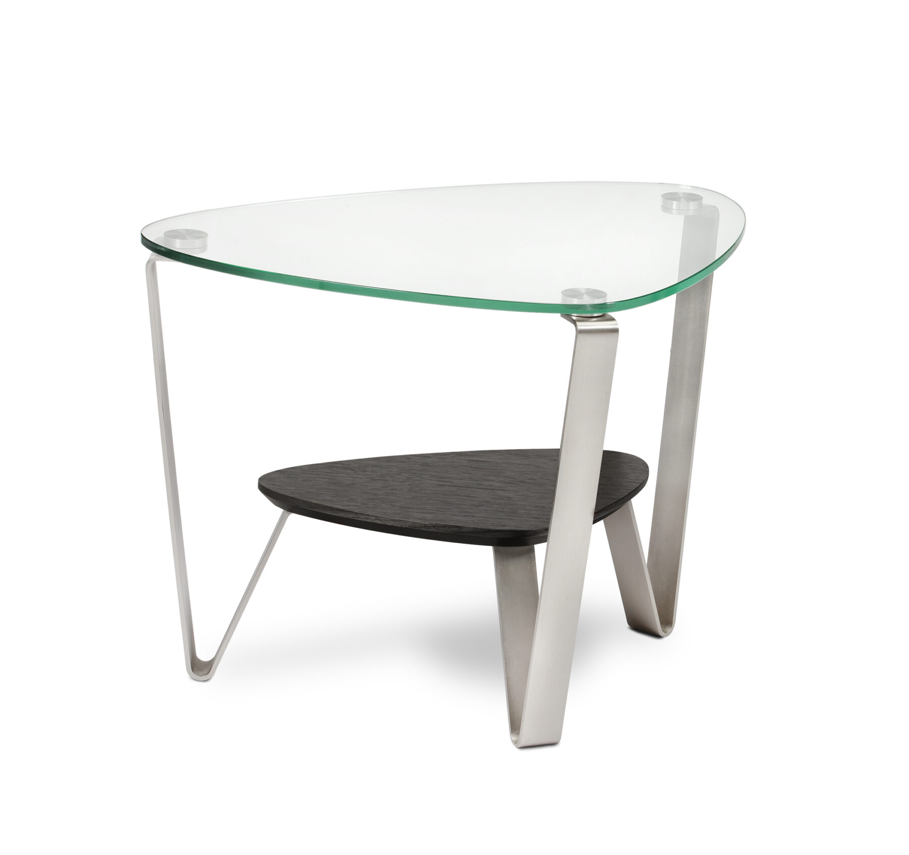 dino-1347-espresso-bdi-modern-coffee-table-1