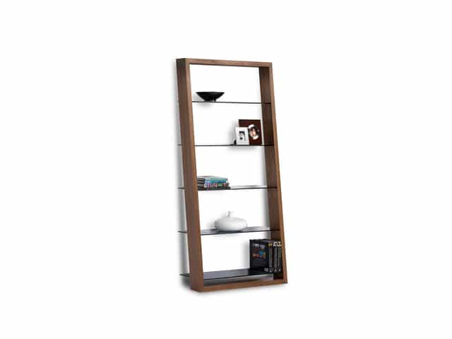 eileen-5156-walnut-bdi-leaning-shelf-2