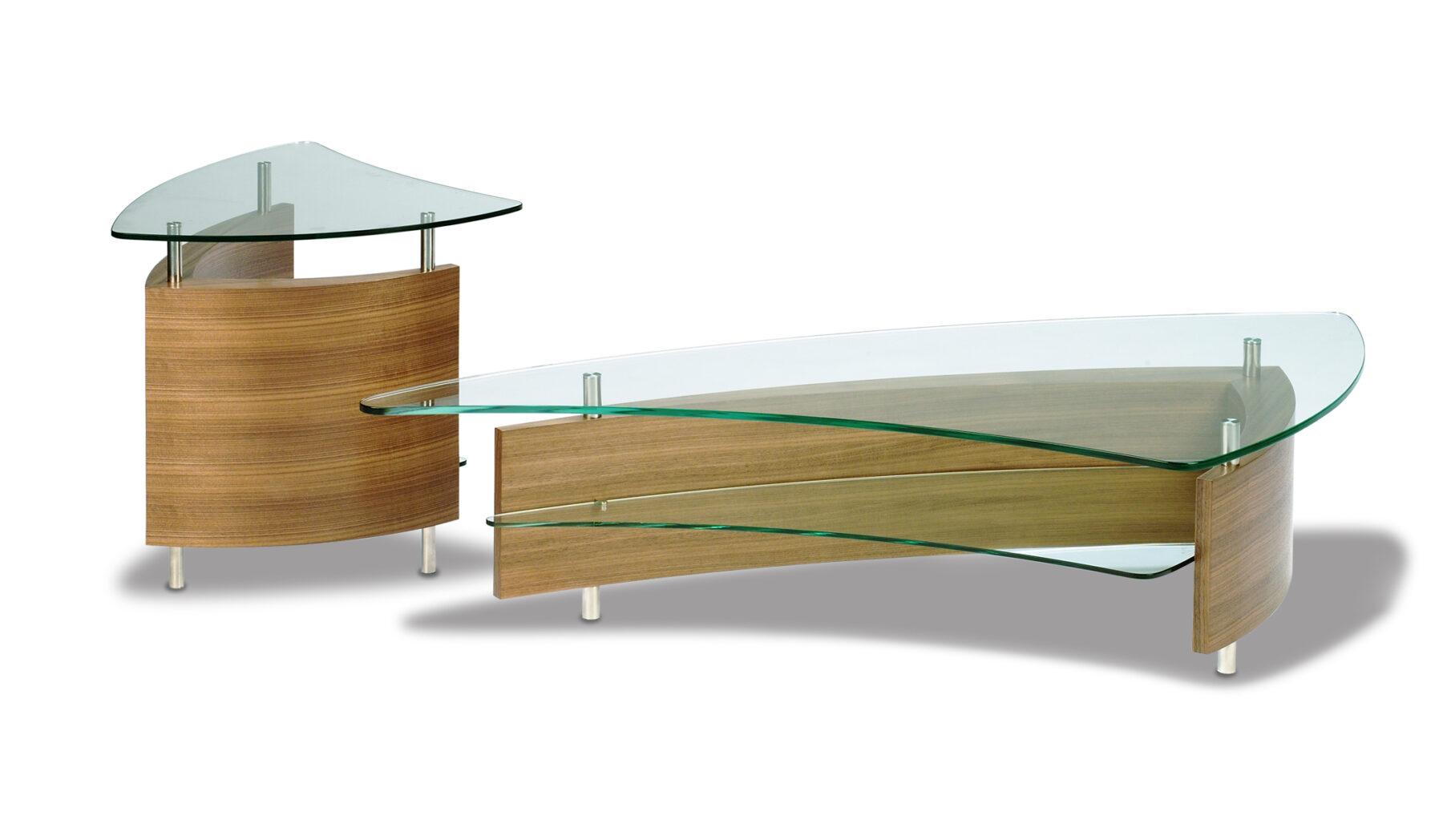 fin-1106-1110-walnut-bdi-contemporary-coffee-tables-1