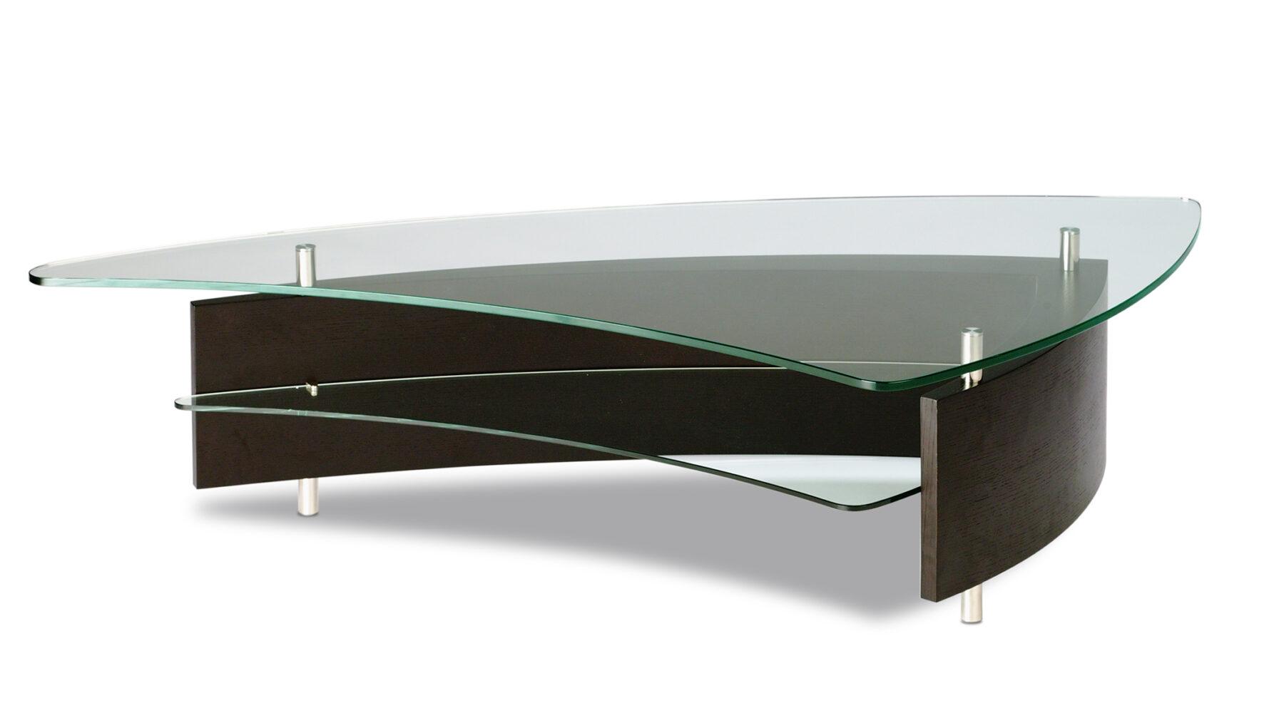 fin-1106-espresso-bdi-contemporary-coffee-tables-1