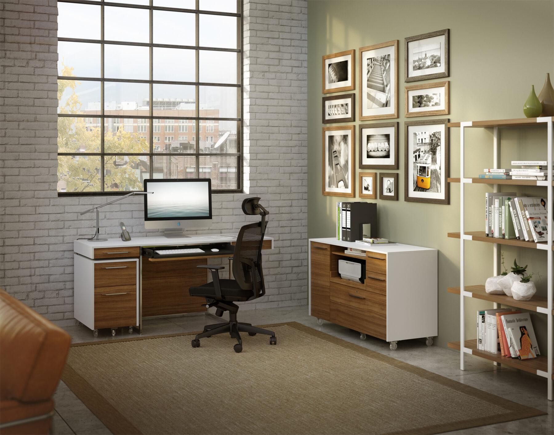 format-office-bdi-TC-223-task-chair