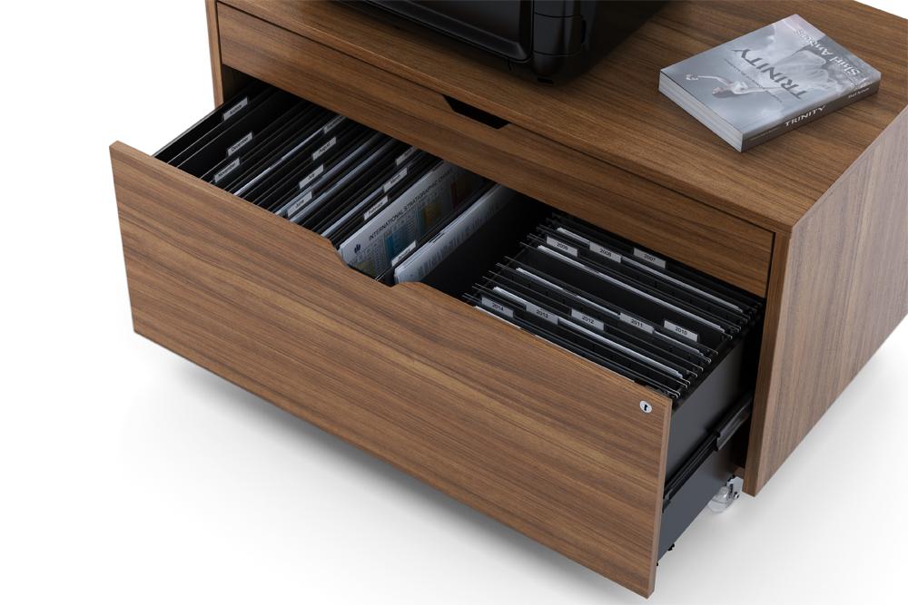 modica-file-cabinet-6347-wal-bdi_detail