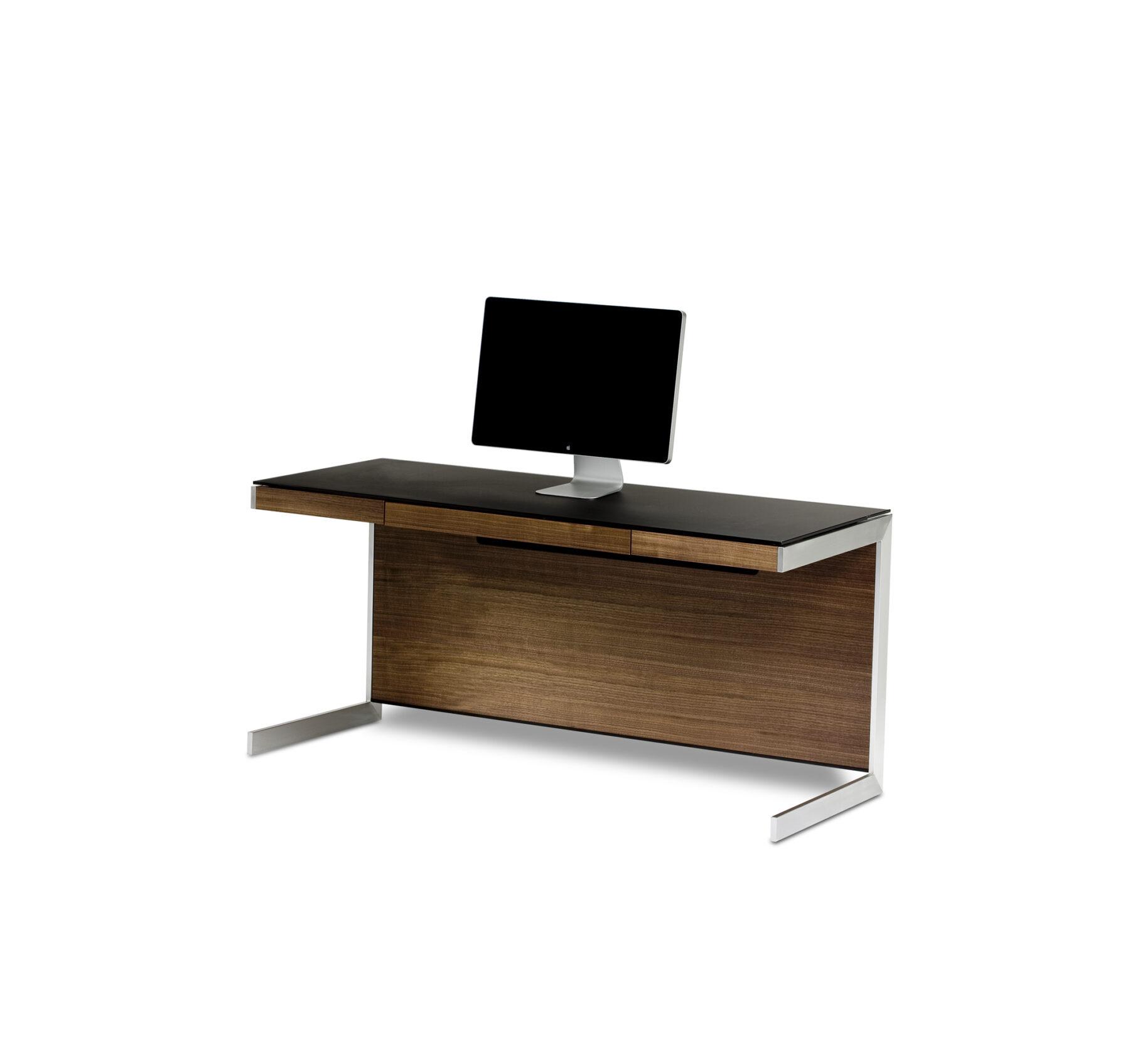 sequel-6001-walnut-bdi-desk-system-1